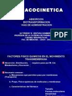 003-farmacocineticadr-freddyventura-090629072126-phpapp02