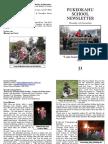 Pukeokahu Newsletter No. 31