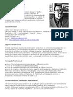 Schueler Curriculum