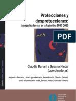 365 Pps08 Protecciones y Desprotecciones LIBRO