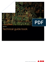 Abb - Technical Guidebook 1 10 en REVF