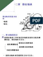 机械设计 > 第十二章