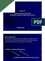 ASP-huma Comp Org Clase 2008