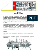 SEA-III_pdf
