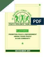 110311.RC8.Youth Violence Platform-REPORT.finaL