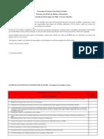 JEUB Divulgação de Trabalhos Aceitos pdf