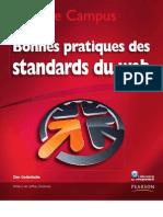 Bonnes Pratiques Des Standards Du Web