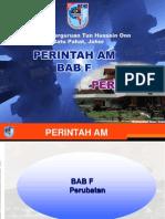 3 Pa Multimedia Bab F