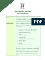 Gripe _ Conselhos Praticos
