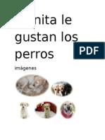 Juanita Espinosa Perez.com