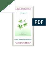 Microsoft Word - Jiaogulan-eBook