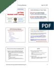6 qPCR LCN Document