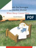 lectura-bilingue