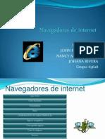 navegadoresdeinternet