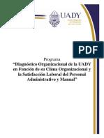 Programa_Diagnostico_Organizacional_de_la_UADY...