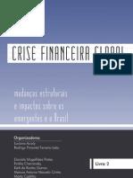 livro_crisefinanceira