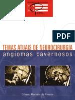 angiomas-cavernosos
