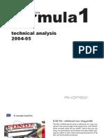 Formula.1.Technical.analysis.2004 05