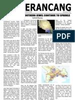 2007_NOV_issue