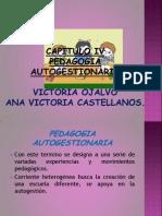 pedagogia_autogestionaria