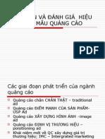 Quang Cao 2 Iam