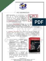 Doc_ PCIGeomatics v2