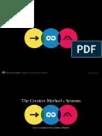 createmorebetterdifferentslideshare3-110511204006-phpapp02