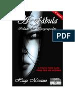 Hugo Máximo - A Fábula