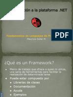 Flp 1(Unidad 1 Intro .Net)