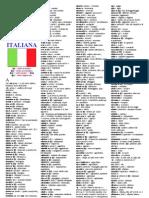 dicionarioidoita2006