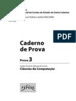 P Tce Sc Computacao 2001101