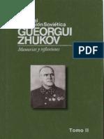 Zhukov_G_-_Memorias_Y_Reflexiones_-_Vol_2