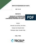 CALCULOS INTERCAMBOADOR(1)