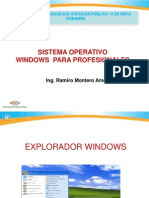 Explorador windows1