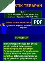 Pemilihn Jenis Uji Statistik (3)