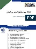 SQLServ2000