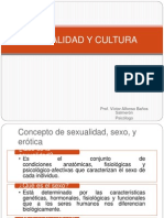 u.1 Expo Sexual Id Ad y Cultura
