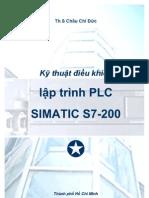 67260174-56992716-Kỹ-Thuật-Điều-Khiển-Lập-Trinh-PLC-SIMATIC-S7-200-Ths-Chau-Chi-Đức (1)