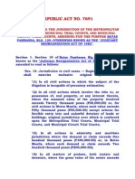 Court's Jurisdiction- Intro (2)