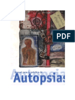 Manual de Necropsia