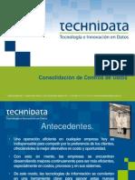 Presentación_Consolidación_Centros_de_Datos