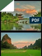 China 3711