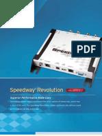 IPJ Speedway Rev Brochure 20110228