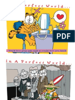 Perfect World1948