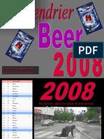 calendrier-buveurs-2008