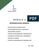 10_modulo_4_epi