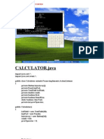 MELJUN_CORTES_Calculator_Payment_Tuition_JAVA_Source_Code