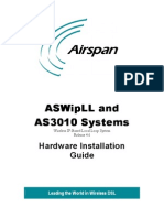 ASWipLL HW Installation Guide-V07-460[1]
