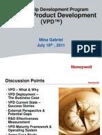 VPD_LDP_07_18_11_(Brief)