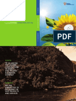 Tnb Powering Sustainable Future